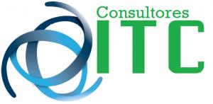 Consultores ITC Soluciones Integrales